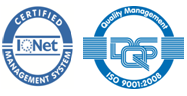ASTRE certification ISO 9001